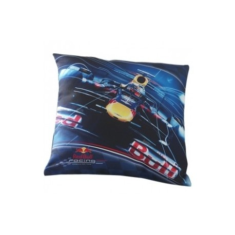 Coussin RED BULL RACE