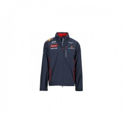 BLOUSON RED BULL RAINJACKET OFFICIEL TEAMLINE TAILLE XL