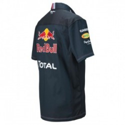 Chemisette RED BULL Repblica Team Navy
