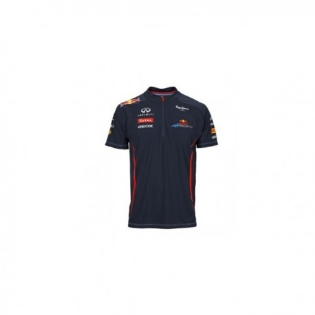 Tee-shirt RED BULL RACING TAILLE XXL