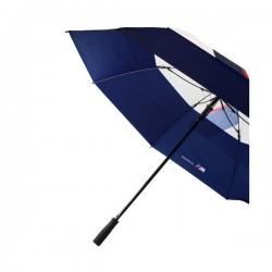 Parapluie BMW MOTORSPORT blanc
