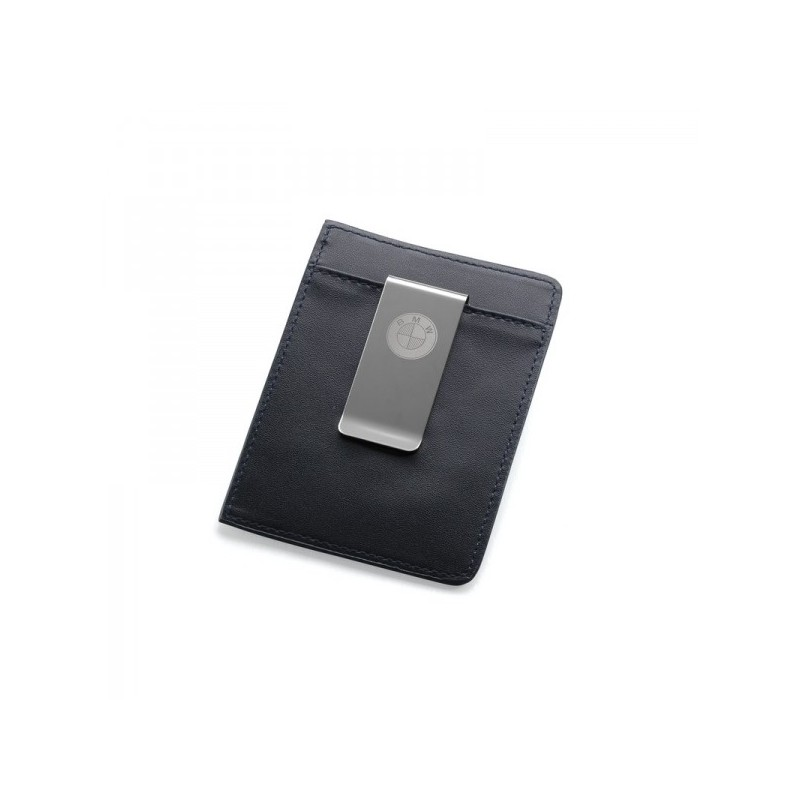 Porte carte de credit bmw - Porte carte de credit homme ...