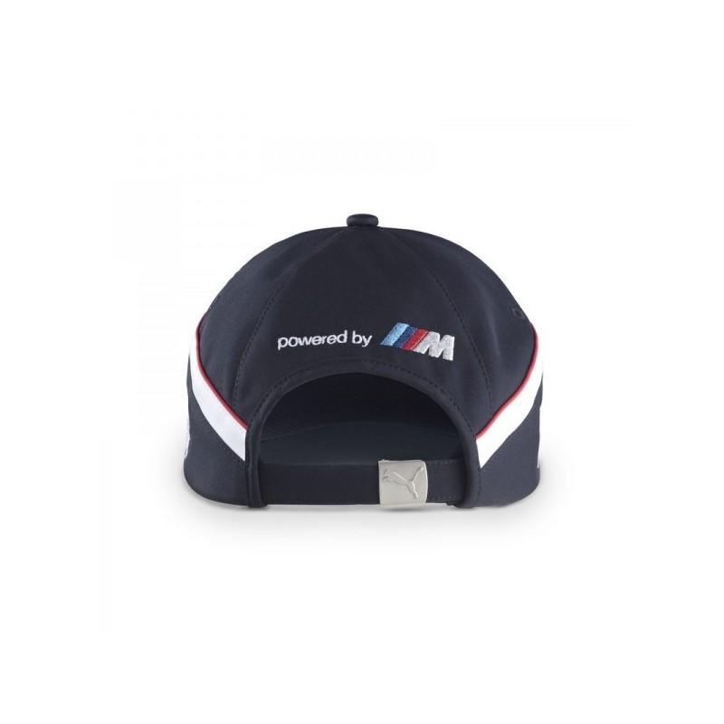 Casquette Bmw Motorsport