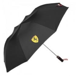 Parapluie Ferrari PETIT modele