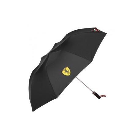 Parapluie ferrari petit modele - Lit parapluie petit modele ...